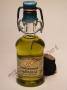Szarvasgombás Olívaolaj 40 ml
