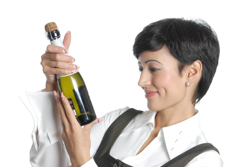 boros kellékek ajándék5letek,borok